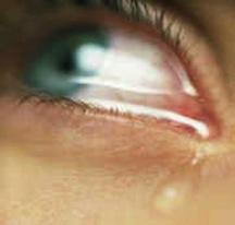 eye-crying-tears-person-sad-thumb
